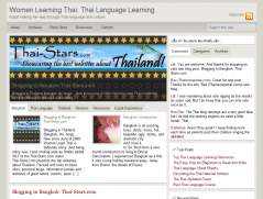 60 Minutes To Learn The Thai Alphabet Review-60 Minutes To Learn The Thai Alphabet Download